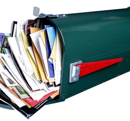 How To Receive Mail & Packages While Traveling